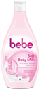 bebe-soft-bodymilks9-png