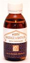berber-beauty-csokolade-bazikus-masszazs--es-furdoolaj-png