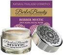 berber-mystic-regeneralo-antiaging-arcmaszks9-png