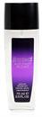 beyonce-midnight-heat-parfum-spray-png