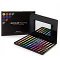 BH Cosmetics 88 Color Palette Matte Eyeshadow