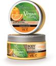 bielenda-vegan-friendly---narancs-feszesito-hatasu-testapolo-vajs9-png