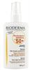 Bioderma Photoderm Mineral SPF50+ Spray