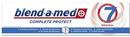 blend-a-med-complete-protect-7-original-fogkrems9-png