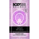 body-soul-wellness-japan-furdopors-jpg