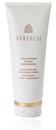 borghese-collezione-d-oro-saponetta-moisturising-cleansing-creme-arctisztotos-png