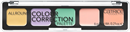 catrice-allround-colour-correction-palettes9-png