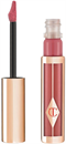 charlotte-tilbury-hollywood-lips-matte-liquid-lipstick1s9-png