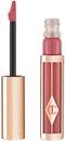 charlotte-tilbury-hollywood-lips-matte-liquid-lipstick1s9-png