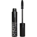 Cherry Culture Max Lash Mascara