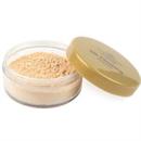 constance-carroll-translucent-powder-png