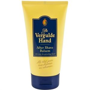 De Vergulde Hand After Shave Balzsam