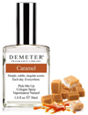 demeter-caramels9-png