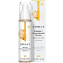 derma-e-vitamin-c-concentrated-serums9-png