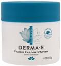 derma-e-vitamin-e-12-000-iu-cremes9-png