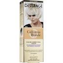 dessange-california-blonde-cc-creams-jpg
