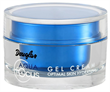 Douglas Aqua Focus Moisturizing Face Gel Cream