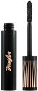 douglas-lash-augmented-mascara---muszempilla-hatasu-szempillaspirals9-png