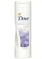 Dove Winter Care Testápoló