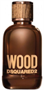dsquared2-wood-for-hims9-png