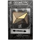 e-l-f-cosmetics-geometric-6-piece-eyeshadow-palette-3-kiadas-jpg