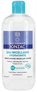 Eau Thermale Jonzac Eau Micellaire Hydratante