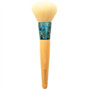 ecotools-complexion-collection-mattifying-finish-brushs-jpg