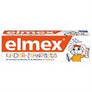 elmex-az-elso-fog-megjelenesetol-6-eves-korigs-jpg