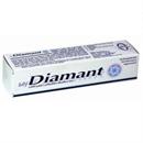 energy-diamant-fogkrem-jpg