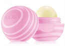 eos-visibly-soft-honey-apple-lip-balms9-png