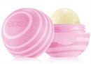 eos-visibly-soft-honey-apple-lip-balms9-png