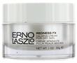 Erno Laszlo Redness FX Calming Cream for Dry Skin