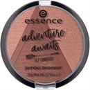 essence-adventure-awaits-jumbo-bronzer1s-jpg