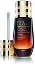 estee-lauder-advanced-night-repair-eye-concentrate-matrixs9-png