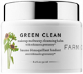 Farmacy Green Clean Makeup Meltaway Tisztító Balzsam