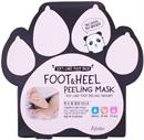 foot-heel-peeling-masks9-png