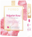 foreo-foreo-bulgarian-rose-ufo-activated-mask1s9-png
