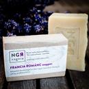 francia-romanc-szappans-jpg