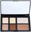 freedom-makeup-pro-powder-strobe-puder-allagu-kontur-palettas9-png