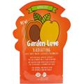 Garden Love Radiating Arcmaszk