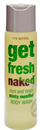 get-fresh-naked-minty-menthol-body-wash-png