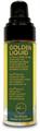 Phi Golden Liquid Ectoin és Bioaktív Plankton Sejtszintű Regeneráló Szérum Stabil C- Vitaminnal