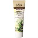 green-pharmacy-olive-hand-and-nail-creams-jpg