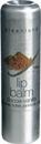 greenland-ajakapolo-kakao-vanilia-jpg