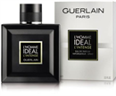 guerlain-l-homme-ideal-l-intenses9-png