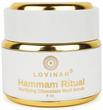 Lovinah Hammam Ritual Body Scrub