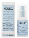 healgel-eyes9-png