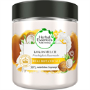 herbal-essences-pure-hidratalo-hajmaszk-kokusztejjel1s-jpg