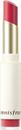 hianyzo-leiras-innisfree-real-fit-velvet-lipsticks99-png