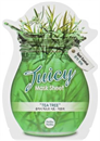 holika-holika-juicy-tea-tree-mask-sheets9-png